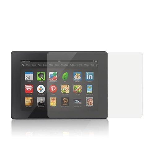 """Фолио протектор EREAD за Kindle Fire HD 7"""" 2nd Gen"""